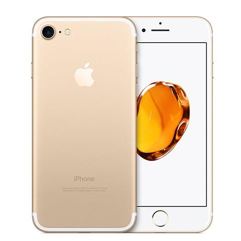 iphone-7-32gb-gold--rose-gold--silver