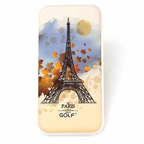 sac-du-phong-golf-g26-6000mah