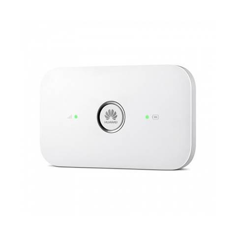 Bộ Phát Sóng Wifi 4G HUAWEI (E5573Cs-322)