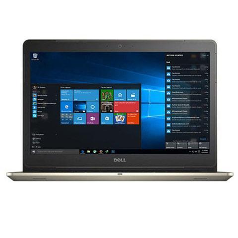 laptop-dell-vostro-5468---vti5019w