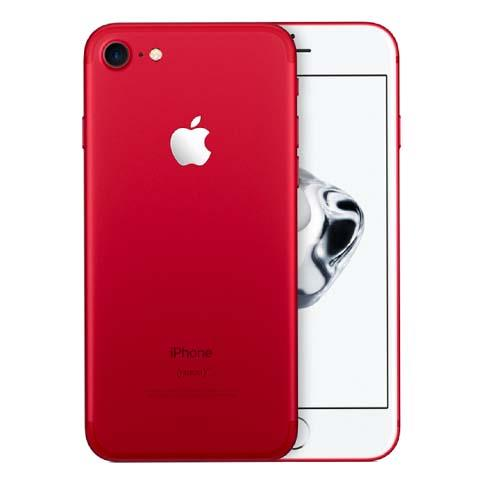 iphone-7-256gb--red-