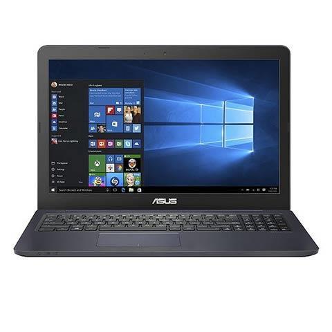 laptop-asus-e502sa---xx024d