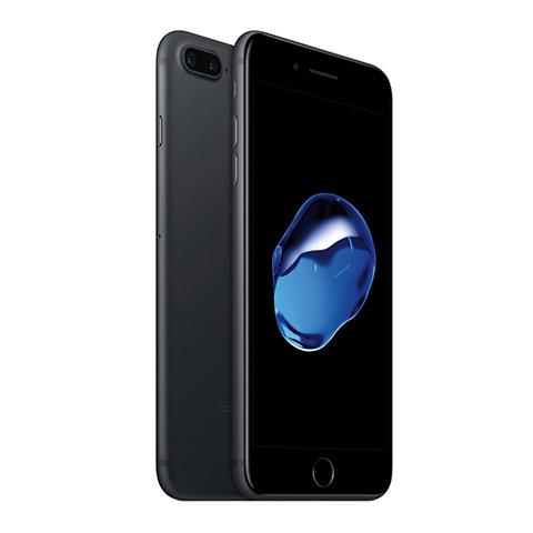 iphone-7-plus-256gb-gold--rose-gold--red--jet-black