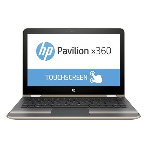 HP Pavilion x360 14-ba129TU i5-8250U W10 3MR85PA