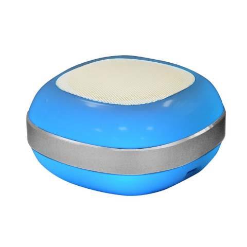 loa-bluetooth-powermax-k68