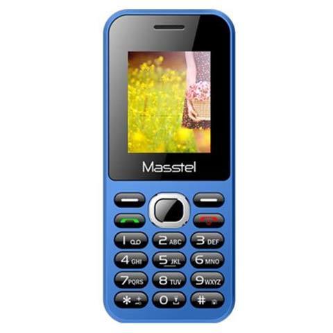 masstel-a112