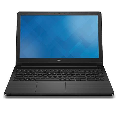 laptop-dell-v3559a---p52f003