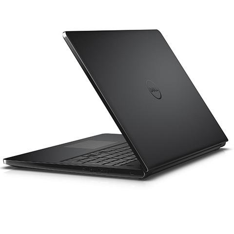 Laptop Dell Inspiron 3552 - 70072013