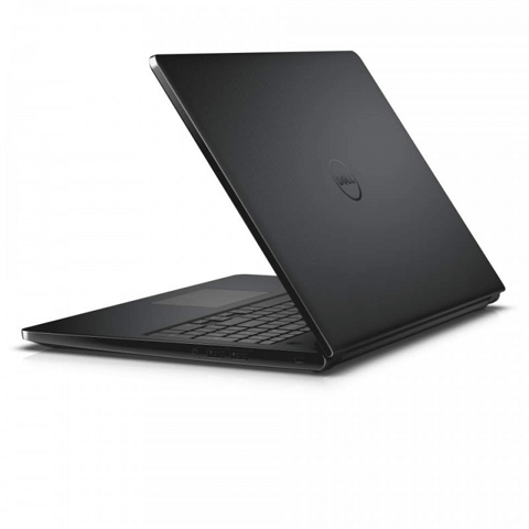 Laptop Dell INS3558 - 70062972