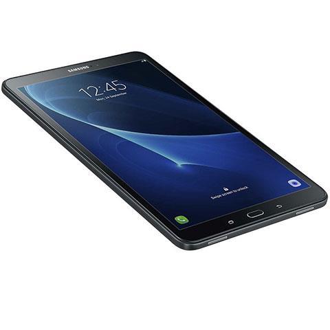 Samsung Galaxy Tab A 10.1 - T585
