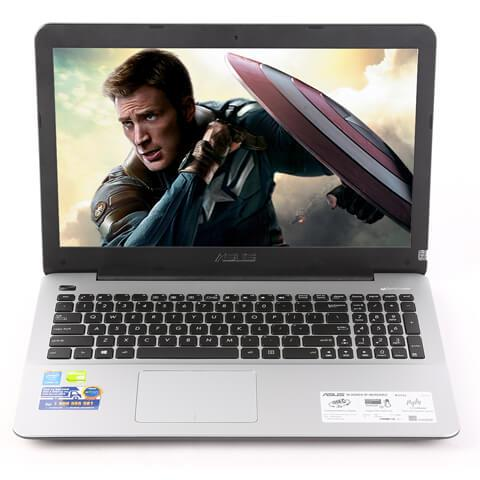 laptop-asus-k555ld