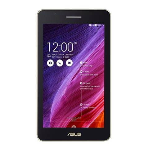 Asus Phone Pad P500