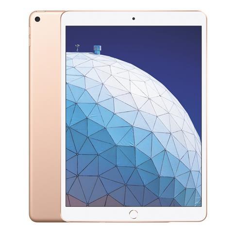 iPad Air 3 Wifi 256GB