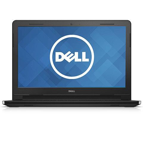 laptop-dell-5459---70088615