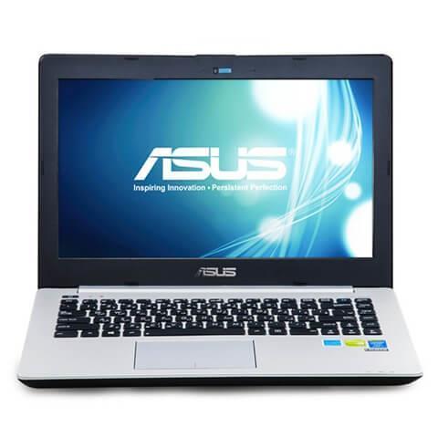 laptop-asus-k451ln-wx111d-