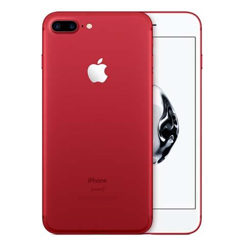 iphone-7-plus-256gb--red-