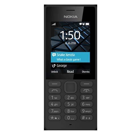 nokia-150--khong-the-nho-