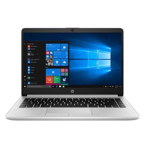 MTXT HP 348 G7 i3-8130U/ 4GB/ 256GB SSD/ 9PG79PA/ Silver