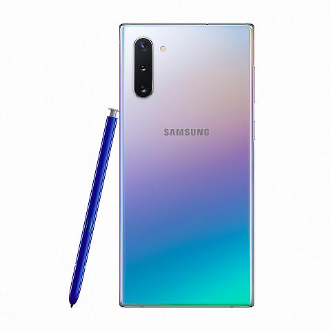 Samsung muốn sản xuất 1/5 số smartphone tại Trung Quốc vào năm sau.