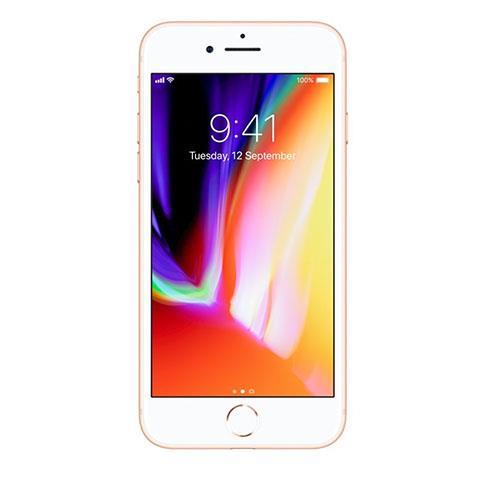 iphone-8-64gb