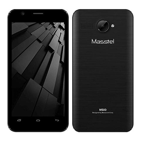 masstel-n510