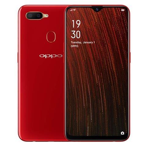 OPPO A5s Chính hãng - Giá tốt | Trả góp 0% - ViettelStore.vn