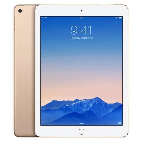 iPad Air 2 Wifi 16GB