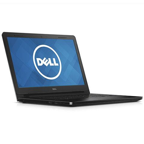 Laptop Dell INS 3458 (TXTGH2)