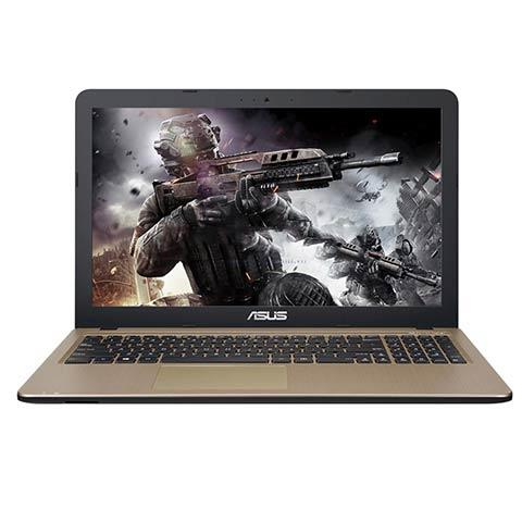 laptop-asus-x540lj-xx315d