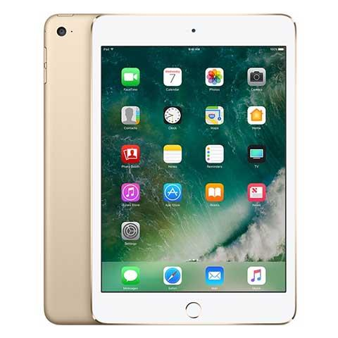 ipad-mini-4-128gb-wifi