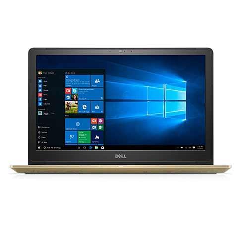 laptop-dell-vostro-v5568---70087069