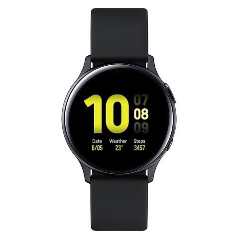 Samsung Galaxy Watch Active 2 44mm R820 Aluminum Under Amor