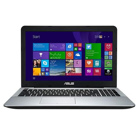 laptop-asus-a556ur---dm092d