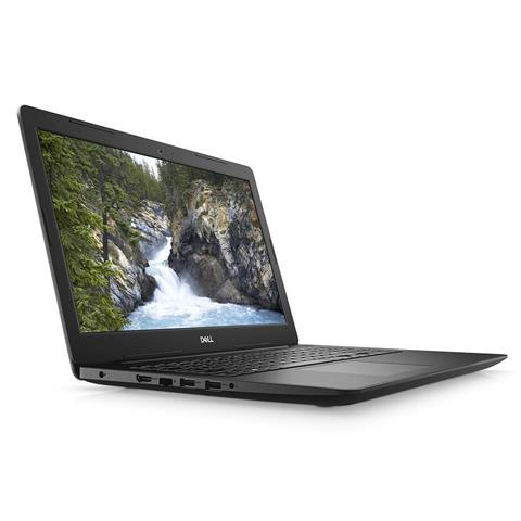 MTXT Dell Inspiron 3580 i5-8265U/ 4GB RAM/ 2GB VGA/ 1TB HDD/ 70198169/ Black