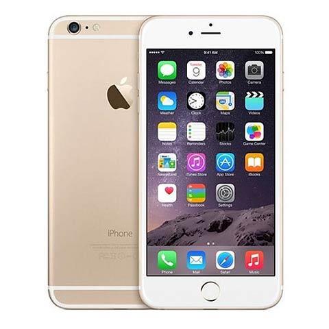 iphone-6-32gb-