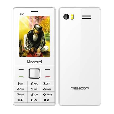 masstel-i235