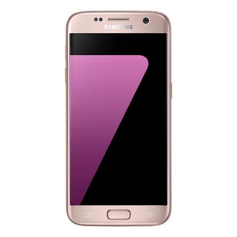 samsung-galaxy-s7-edge---pink