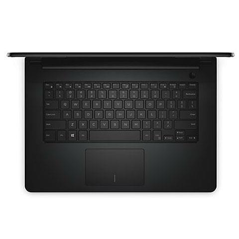 Laptop Dell N3459 - C3I51105