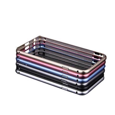 op-vien-baseus-acro-iphone-6-plus--6s-plus