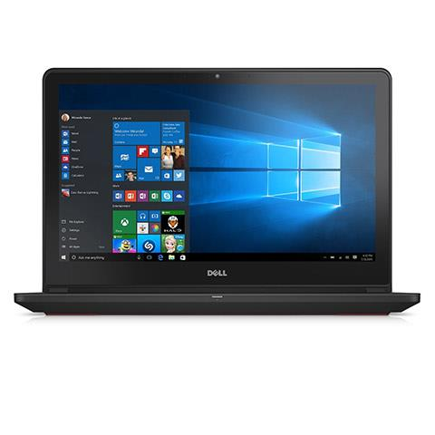 laptop-dell-inspiron-3552-n3050-win10
