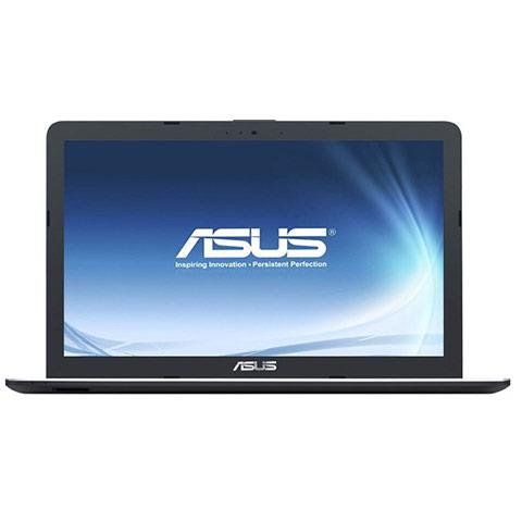 laptop-asus-x541uv---xx037d