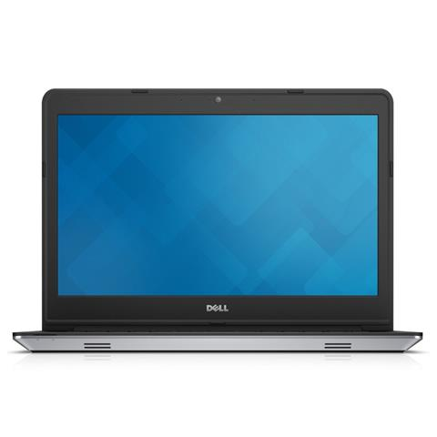 laptop-dell-v5459---vti31498---grey