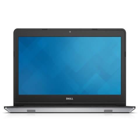 laptop-dell-n5448--p49g001-