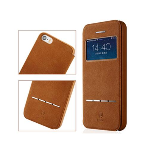 op-lung-baseus-terse-young-iphone-5--brown-