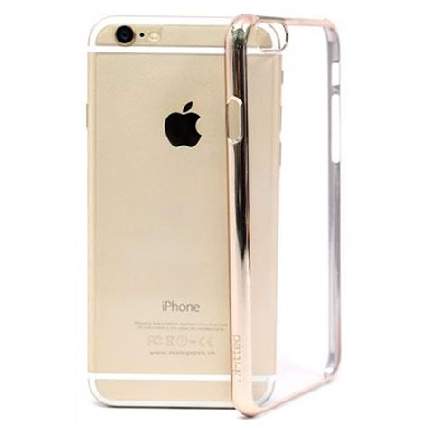 op-lung-x-fitted-iphone-6-plus--vien-vang-