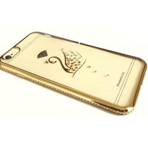 op-lung-dinh-da-iphone-6--swan-