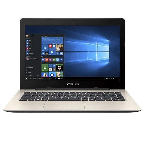 laptop-asus-a456ua-wx034d