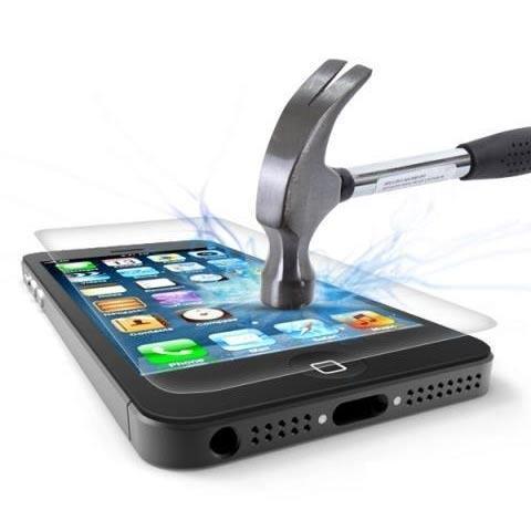 tam-dan-cuong-luc-iphone-5s-se