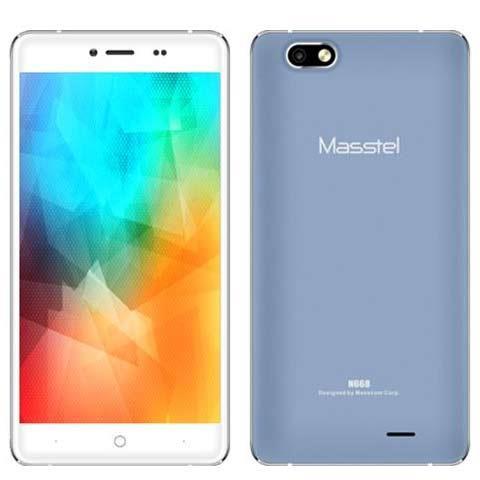masstel-n668