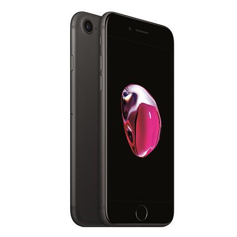 iphone-7-32gb